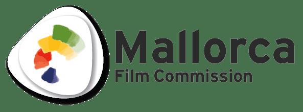 Mallorca film Commision